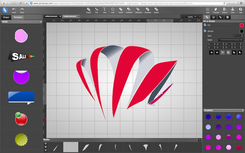 FlamingText  Logo Design and Name Generator